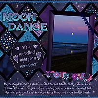 Wk_3_Moondance_MFish_EverydayDiamonds_04_sml.jpg
