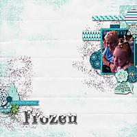 frozen_sing_along_web.jpg