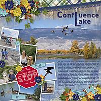 Confluence-Lake-web.jpg
