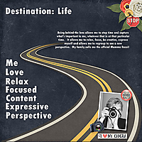 Destination_Life-001_copy.jpg