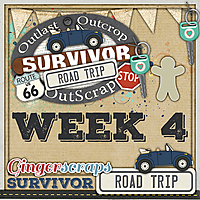GS_Survivor_8_RoadTrip_Week4.jpg