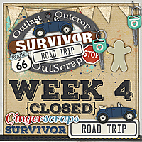 GS_Survivor_8_RoadTrip_Week4_CLOSED.jpg