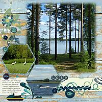 Pit-stop_lake.jpg