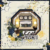 RestHaven-web.jpg