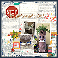 STOP-it_s-paper-mache-time.jpg