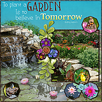 Week-4-my-sanctuary-is-my-garden.jpg