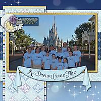 family_castle_web.jpg