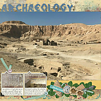 Archaeological_adventure.jpg