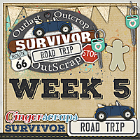 GS_Survivor_8_RoadTrip_Week5.jpg