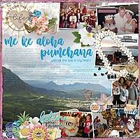 S_w5_Aloha-is-My-Greatest-Adventure.jpg