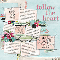 follow_the_heart_week5.jpg