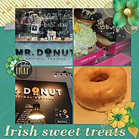 Irish_sweet_treats.jpg