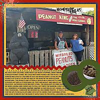 Peanut_Page_Challenge_3_600.jpg