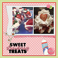 sweet-treats6.jpg